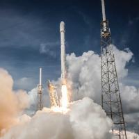 Five Rules for a Better Launch